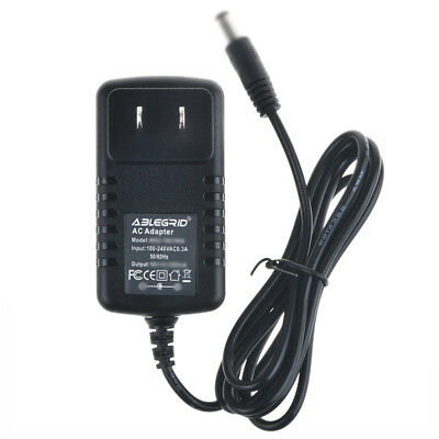Generic 18V AC Adapter For JBL TEAD-48-180800U On-Stage System Power Supply PSU