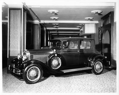 1929 Willys Overland Factory Photo ad3560-AGJRGI