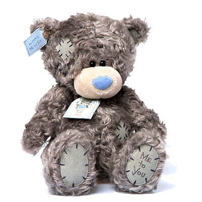 Me To You Bear Tatty Teddy Bear Gifts Whole Selection Available