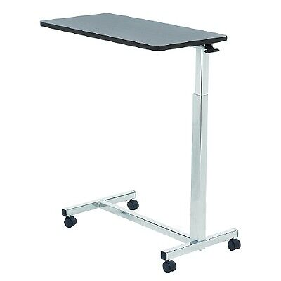 Invacare Careguard Overbed Table