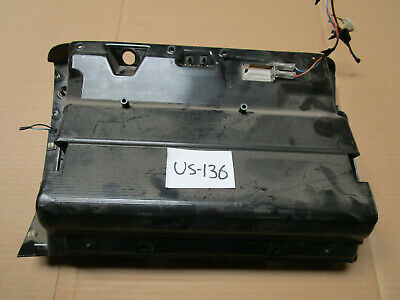 Holden Commodore Vt Vx Vu Wh  Glove Box Housing