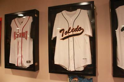 Jersey Display Case 02BJ / Jersey Frames / Jersey Box