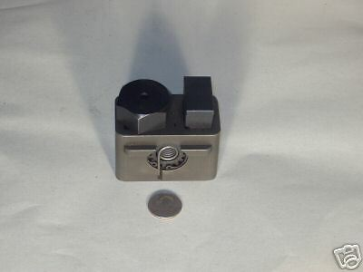 DME Accelerated Ejector New D-M-E,Mold,Die part AEP-20 Pin Type