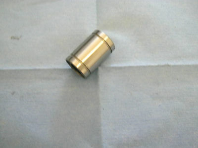 THK Model: LM-10 Linear Bushing.  No Box.  New Old Stock