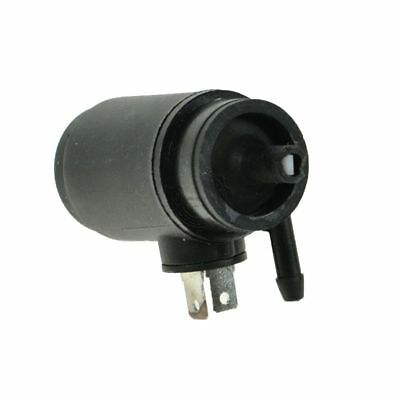 Windshield Washer Fluid Pump for Land Rover Defender 90 Discovery Range