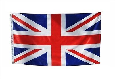UK Großbritannien England Fahne Flagge Great Britain 60x90 NEU