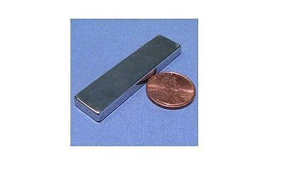 Gold Silver Testing Magnet N52 18 LBS/8KG Strong PortableTest Jewelry Rare Earth