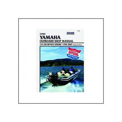 90 hp yamaha jet drive outboard autos post for Yamaha 115 outboard 2 stroke
