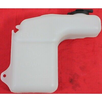 NEW ENGINE COOLANT RECOVERY TANK FITS 1995 CHRYSLER SEBRING CH3014144