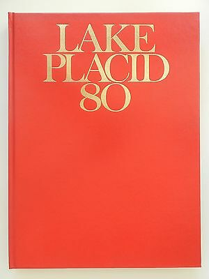 Staat New York Lake Placid 80