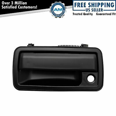 Outer Outside Exterior Door Handle Driver Left for S10 S15 Pickup Blazer Jimmy