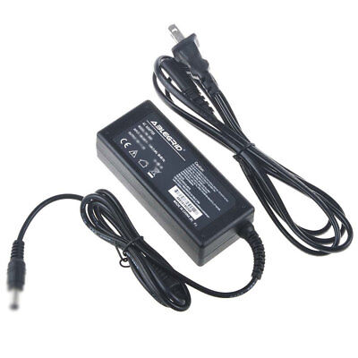 18V 1800mA AC/DC Adapter Power Supply for Bremshey Cardio Explorer Exercise Bike