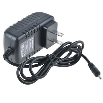 Generic AC Adapter Charger for MOTOROLA XOOM 89452N 89453N SPN5633A SPN5633 PSU