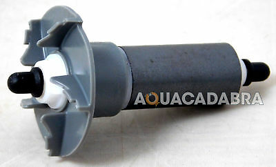Hozelock Titan 2000 Aquaforce 2500 Pond Pump 1681 Spare Impeller Aquarium Tank