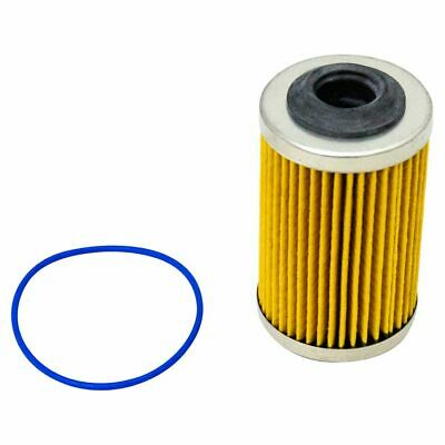 AC Delco Oil Filter New for Chevy Olds Le Sabre 61 Special De PF61F