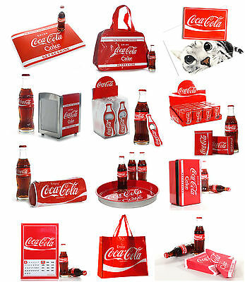 coca cola box k hlschrank vintage loft old school eur 257 00 picclick de. Black Bedroom Furniture Sets. Home Design Ideas