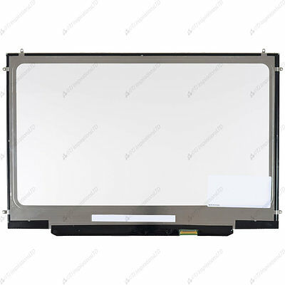 """NEW LCD SCREEN For Apple MacBook Pro Unibody A1286 15"""""""
