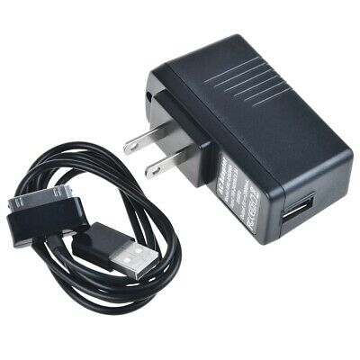 2A AC//DC Power Charger Adapter For Lenovo Yoga 10 #60046 B8000 f B8000h//v Tablet