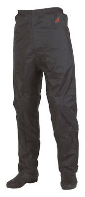SPADA 100% Waterproof 905 Thermal Quilt Lined Over Trousers - Limited Sizes