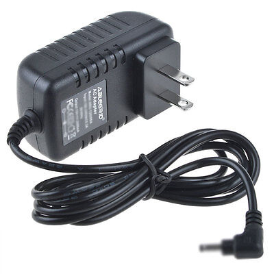 AC Adapter For Acer PSA18R-120P AP.0180P.002 AP.0180P.003 Switching Power Supply