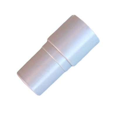 Water Waste Push Fit Hose Connector Reducer 28.5Mm To 23.5Mm Motorhome Nr