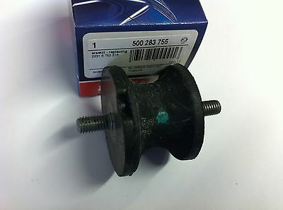 Bmw E 36 46 80 81 82 87 90 92 93 X1 Gearbox Transmission Mount Mounting New