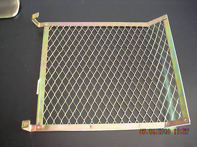 PAINTERS 5 GAL. BUCKET ROLLER GRID, HEAVY DUTY METAL, COMMERCIAL, HOME