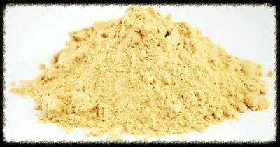 Grapefruit Peel Powder 4 oz  Add to Soap Or Scrubs