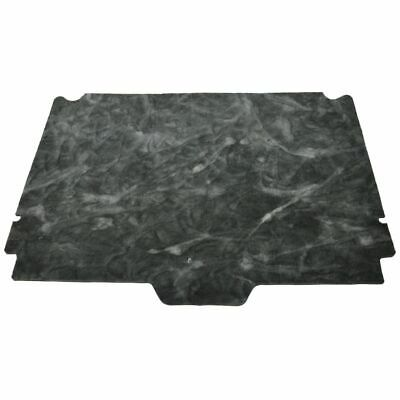 Hood Insulation Pad for Factory Hood for 82-92 Chevy Camaro