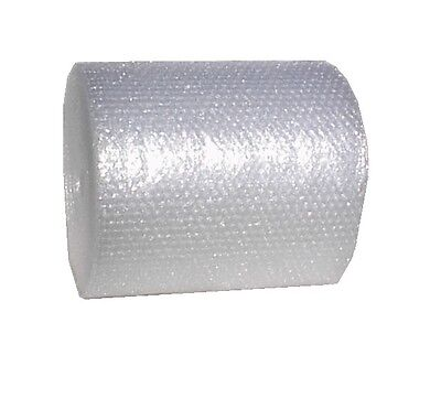 4 Rolls of Bubble cushion wrap with NO CHARGE FREE SHIPPING small bubbles