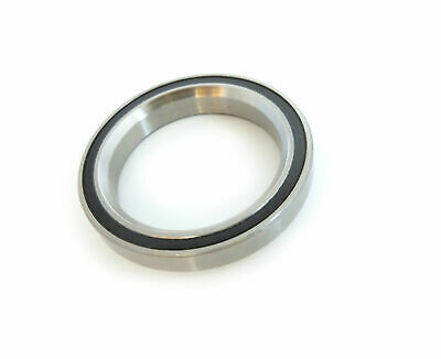 "Headset Bearing Internal 1-1/8"" R408 41mm x 6.5mm Cane Creek, Richey + Others"