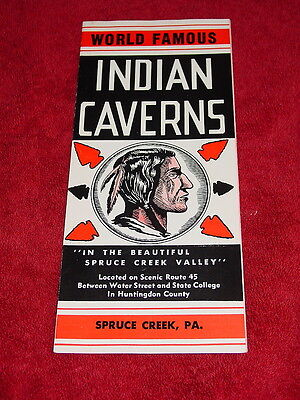 spruce creek hindu single men Native americans: chivington ordered him men: nits make lice just before the sand creek massacre in 1864 native americans: spruce forests.