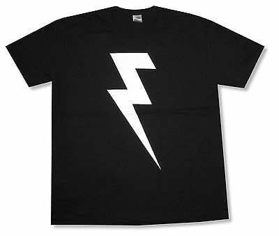 The Killers Bolt Tour 2012 Black T Shirt New Official Band