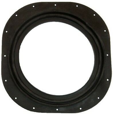 Transom Seal for OMC Stringer Stern Drives 1967-77 Replaces 313080 16 Holes