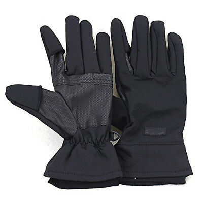 Outdoor Waterproof Protection Gloves for Nikon Camera