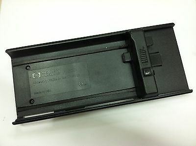 HP F1027A Accessory Cradle for the HP 100LX Palmtop PC ~ UsedHandhelds Accessory