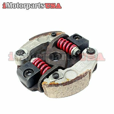 Cag Mta1 Mta2 X1 X2 A4 47Cc 49Cc Mini Pocket Bike Quad Racing Performance Clutch