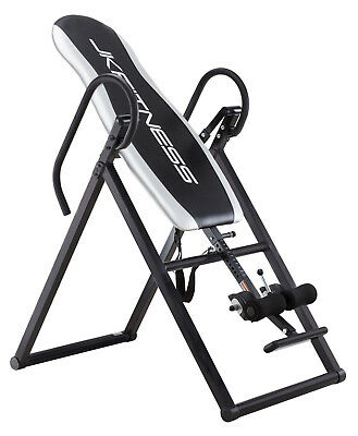 6010 PANCA AD INVERSIONE I-MOTION DYNAMIC home JK FITNESS