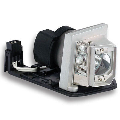OPTOMA GT750 Compatible Projector Lamp