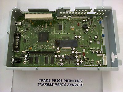 FG591 Dell 5130N Printer Range Main System Logic Board