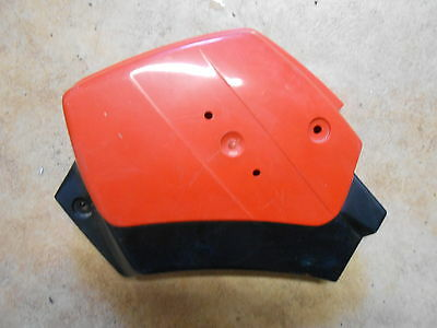 Carter Lateral Gauche Pour Mobylette Peugeot 105