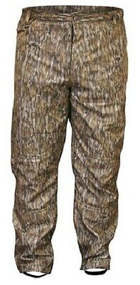 Drake Waterfowl MST Jean-Cut Under Wader Pants CHOOSE SIZE AND CAMO PATTERN
