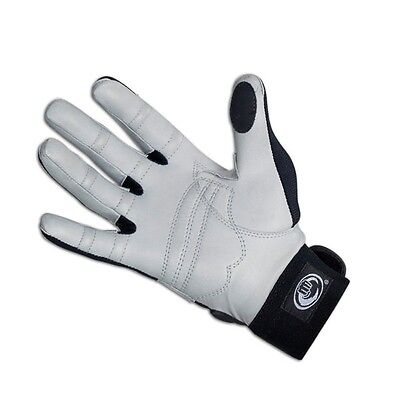 Pro-mark Bionic Drummer Gloves DGM Size Medium Free shipping in the USA Drum