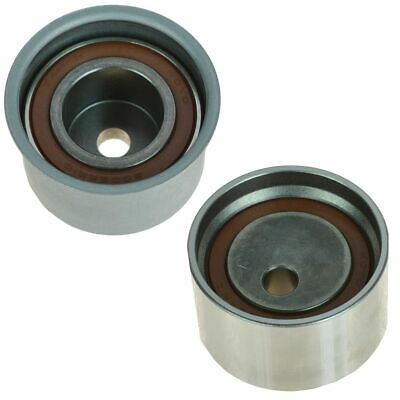 Timing Belt Idler Pulley & Tensioner Bearing Kit for Mitsubishi Chrysler Dodge