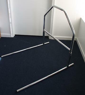 Invacare Trapeze Floor Stand  7714 *New*