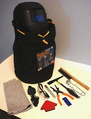 Powerweld Back To School Welders Kit