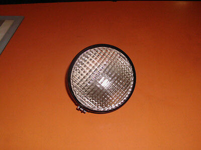 Rear Light for John Deere A, B, and G Tractors