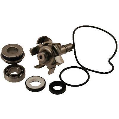 Kit Revisione Pompa Acqua Yamaha T-Max Tmax T Max 500 Water Pump Cooling Circuit