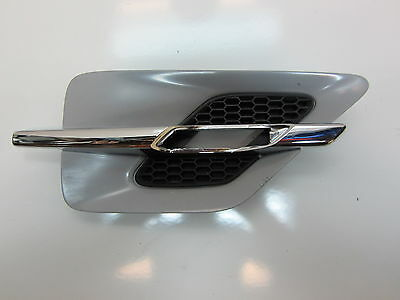 Holden Commodore VY VZ SS Guard Flute LH passenger side only