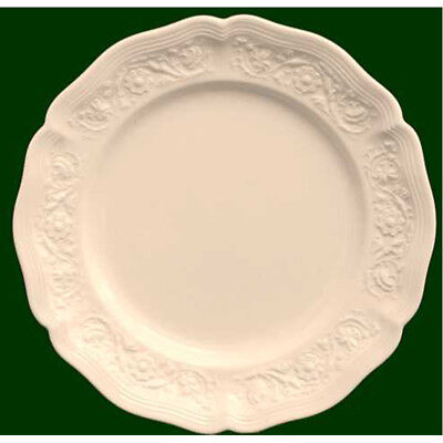 Royal Creamware Classic Side Plate
